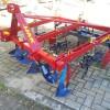 EX3B schorseneren schoffelmachine 02