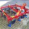 EX3B schorseneren schoffelmachine 03