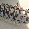 XH350 koolschoffelmachine 2