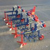 XH360 Preischoffelmachine 2