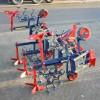 XH360 preischoffelmachine