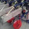 XHR50 witlof rugschoffelmachine 3