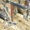 XHR650 witlof rugschoffelmachine 13