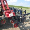XHR650 witlof rugschoffelmachine 5
